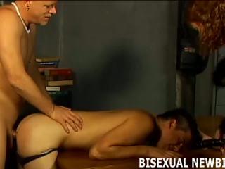 blowjobs, threesomes, femdom