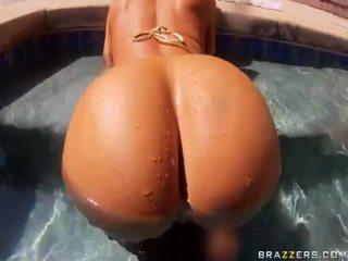 hardcore sex, daha fazla güzel göt en iyi, büyük yarak izlemek