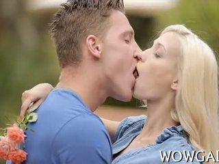 blowjob, roughsex, teenpussy
