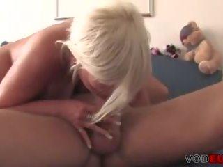 Vodeu - deutsch oma liebt ficken, gratis hd porno 44