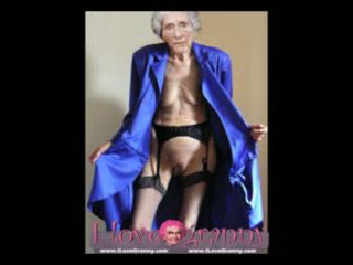 bbw, isoäidit, erääntyy
