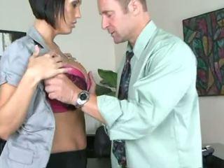 Bureau perverts 5