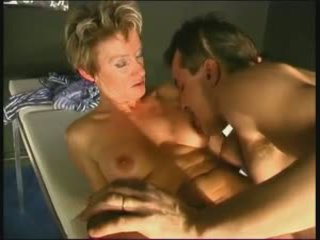 cumshots, matures, doggy style