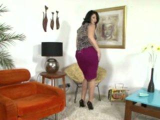 online british scene, ideal brunettes sex, hq fingering channel