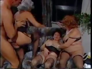 grupu sekss, omes, hd porno