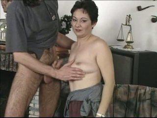 성숙, hd 포르노