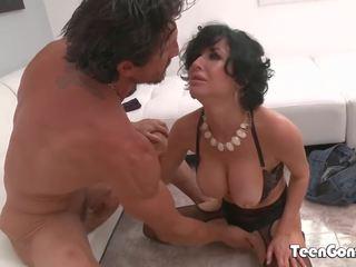 oral sex, squirting, orgasm