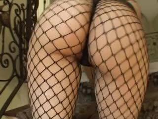 Sex sklave sasha