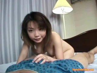 亚洲人 手淫 玩具