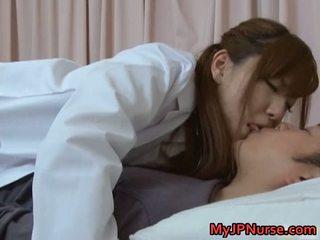 Japānieši video porno sekss bezmaksas