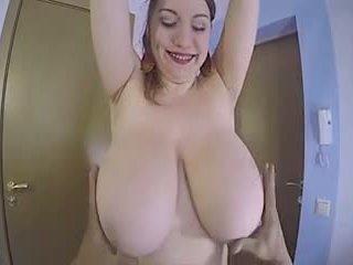 Mama didžiulis papai apgraibytas: nemokamai suaugę porno video ec