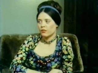Patricia rhomberg - es perang einmal, percuma lucah 72