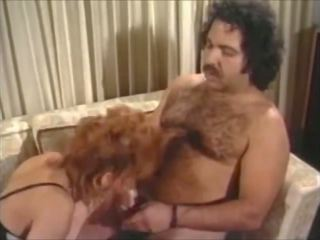 Scarlett O Ron Jeremy, Free Anal Porn Video fd