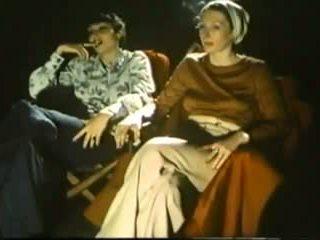 جاء softly - 1977: حر خمر الاباحية فيديو 03