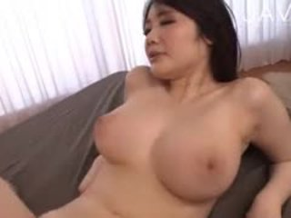 japanese, big boobs, babe
