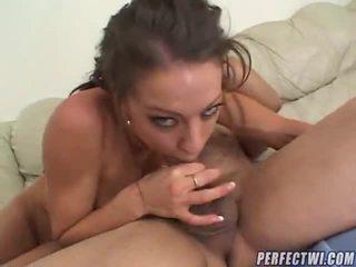 hardcore sex, mamadas, deepthroat