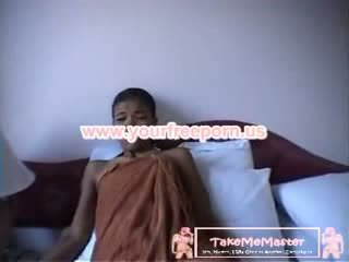 Pattaya prostituerad fucks sextourist