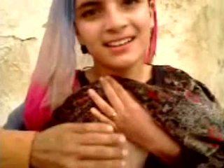 Pakistánske