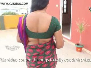 Warga india rumah owner anak perempuan tempted oleh muda bachelor. hd