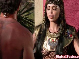 Єгиптянка