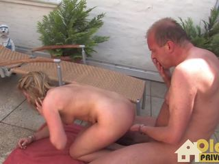Ugly German Mature: Ugly Mature HD Porn Video ad