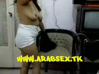 Arab sex porn Egyptian Part 2