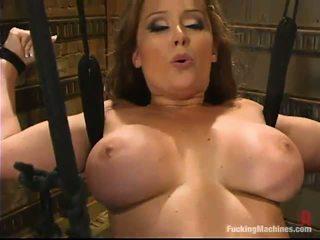 big tits, hd porn, fucking machines