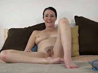 caucasian, striptease, solo girl