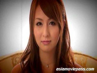 Bago hapon paulit-ulit na pagpapalabas facials shows sa japan