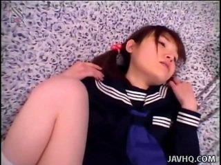 性交性愛, 日本, 亞洲女孩