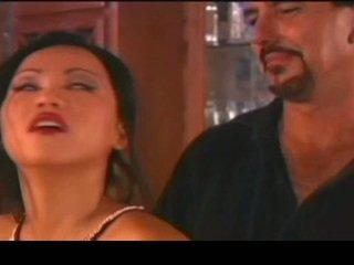 hardcore sex verklig, fullständig avsugning het, asians who love cum