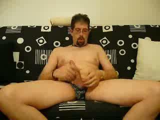 liels penis, bumbas, sperma