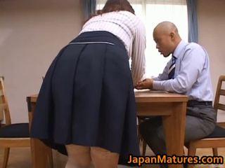 hardcore sex, lielas krūtis, velns karstā fuck,