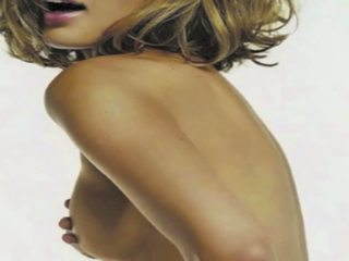 Eva mendes uncensored, gratis milf hd porno video- 4d