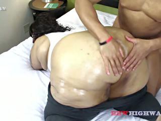 big butts, black and ebony, big natural tits