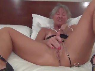 মিলফ creamy masturbation vol 2, বিনামূল্যে leilani lei xxx এইচ ডি পর্ণ