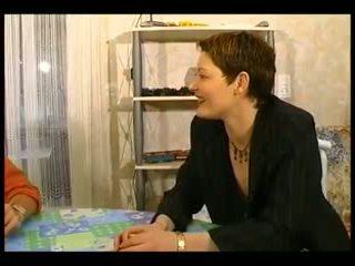 섹스하고 싶은 중년 여성, hd 포르노, 하드 코어