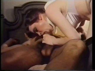 aastakäik, hd porn, pornstars
