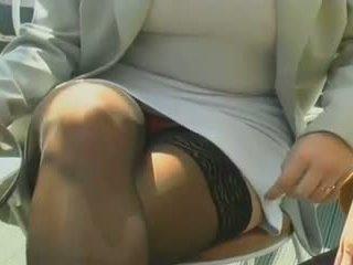 çift penetrasyonu, bağbozumu, anal