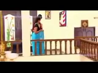 South Waheetha Hot Scene in Tamil Hot Movie Anagarigam.mp4