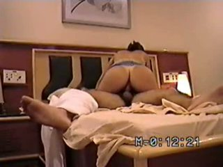 Anaal geen motel com een esposa/ amateur anaal seks pt2