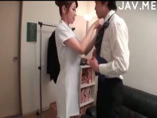 japonais, amateur, hardcore