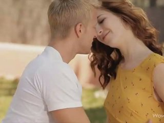 drilling teen pidhi, porno videos teen, cuties barely legal