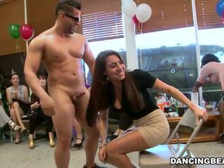 group sex, blowjob, alasti perses pilte