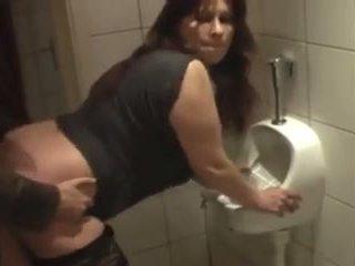 big boobs, big butts, matures