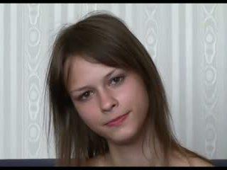 青少年, 色情書刊, 俄