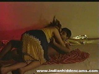 Nikah india pair krasan making love privacy invaded by hiddencam