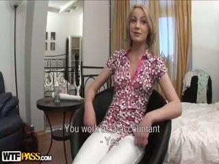 青少年性行為, 性交性愛, 肛交
