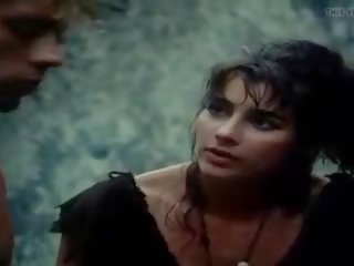 Tarzan-x shame van jane - deel 2, gratis porno 71