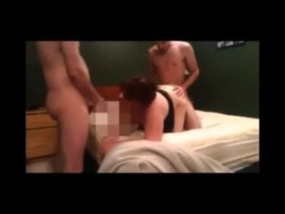 group sex, swingers, threesomes
